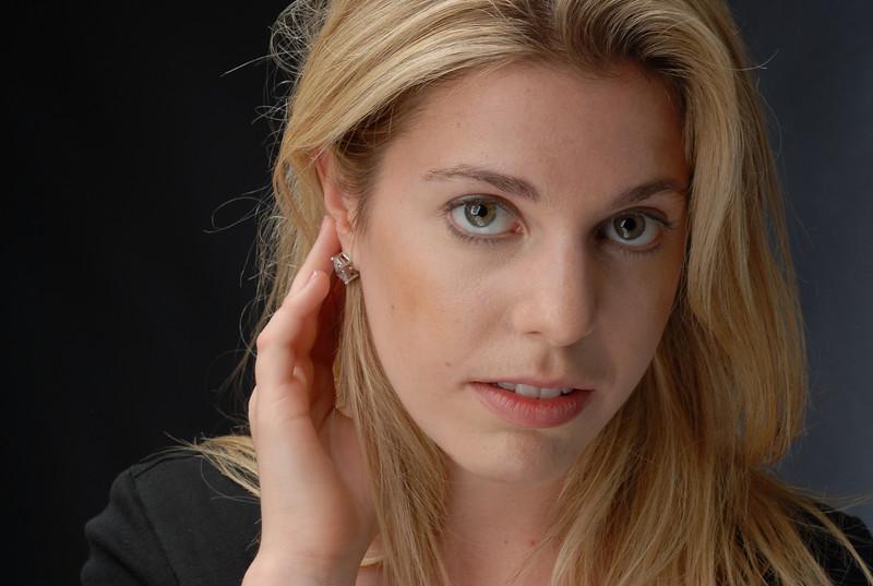 Suzanne Masser  020