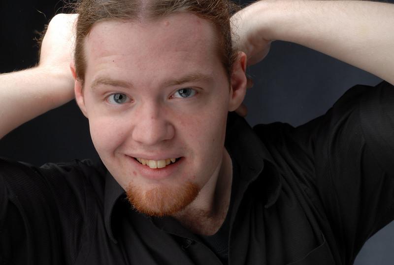 Jeffrey Hunsicker  016