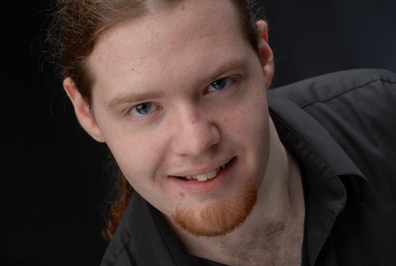 Jeffrey Hunsicker  006