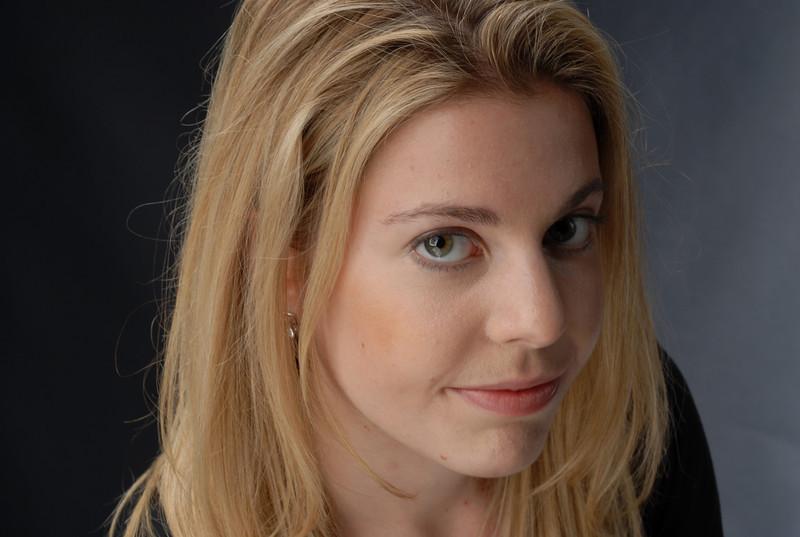 Suzanne Masser  003