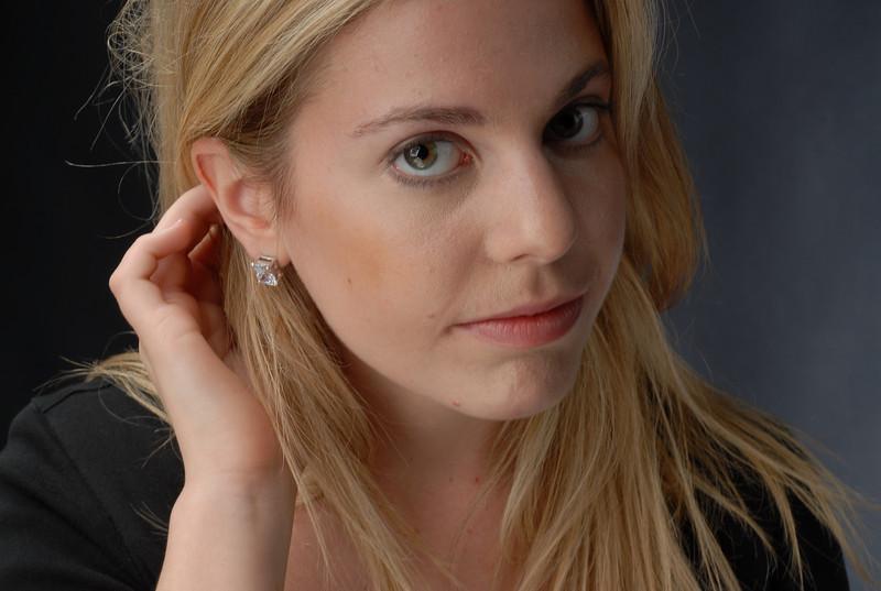 Suzanne Masser  014