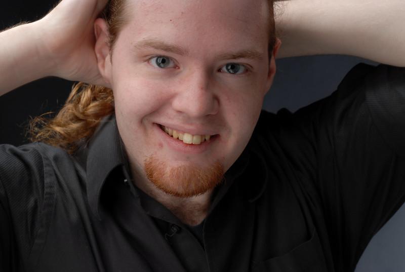 Jeffrey Hunsicker  013