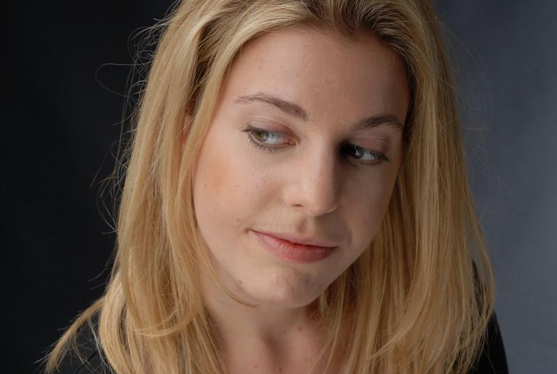 Suzanne Masser  008