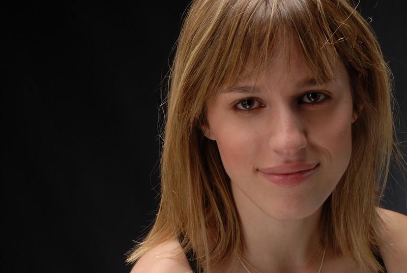 Meg Rutenberg  017