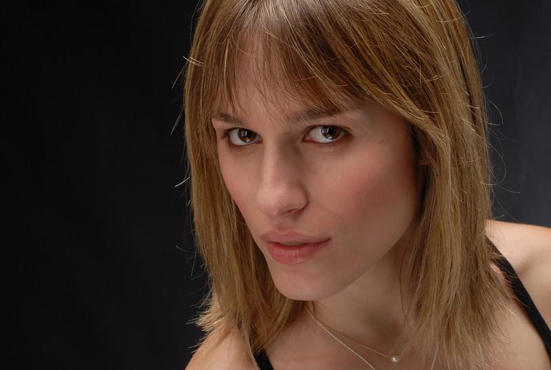 Meg Rutenberg  009
