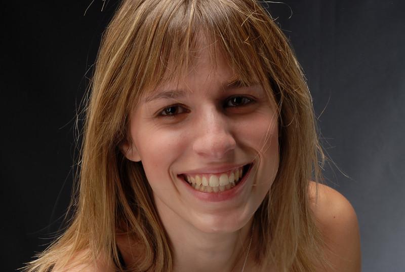 Meg Rutenberg  013