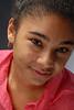 Liana Jackson  013