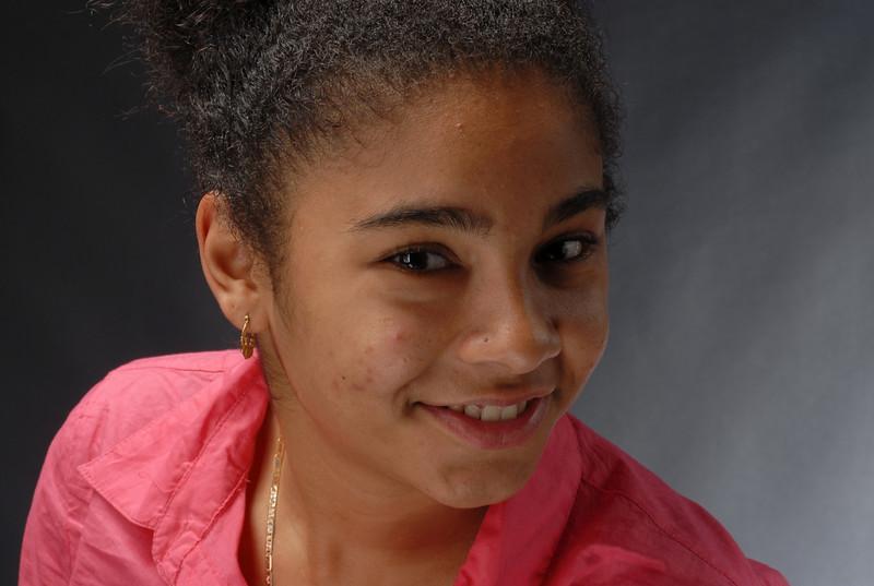 Liana Jackson  010
