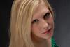 Caroline Garis  016