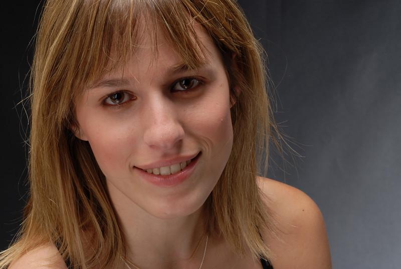 Meg Rutenberg  016