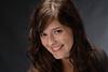 Rachel Lyle  011