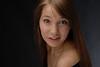 Alyssa Kempinski  012