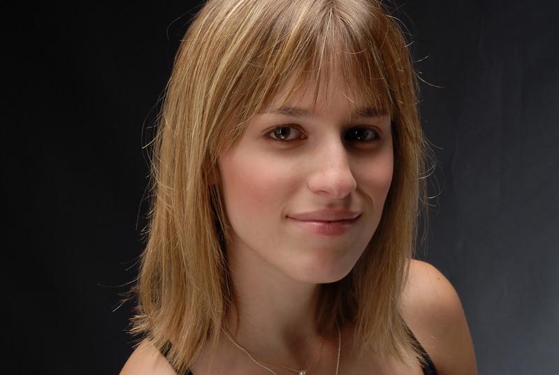 Meg Rutenberg  004