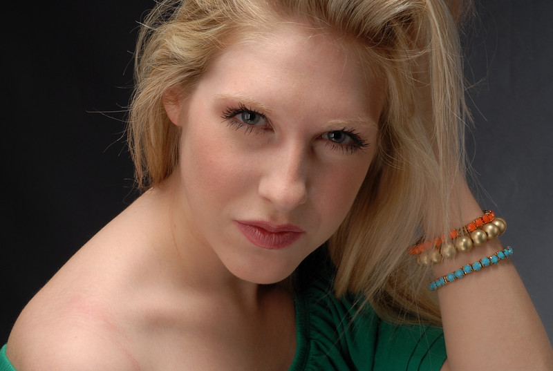 Caroline Garis  002