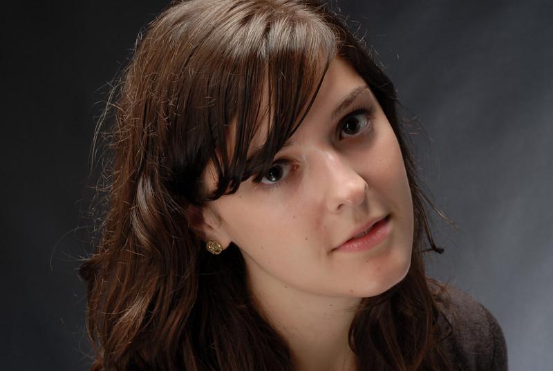 Rachel Lyle  009