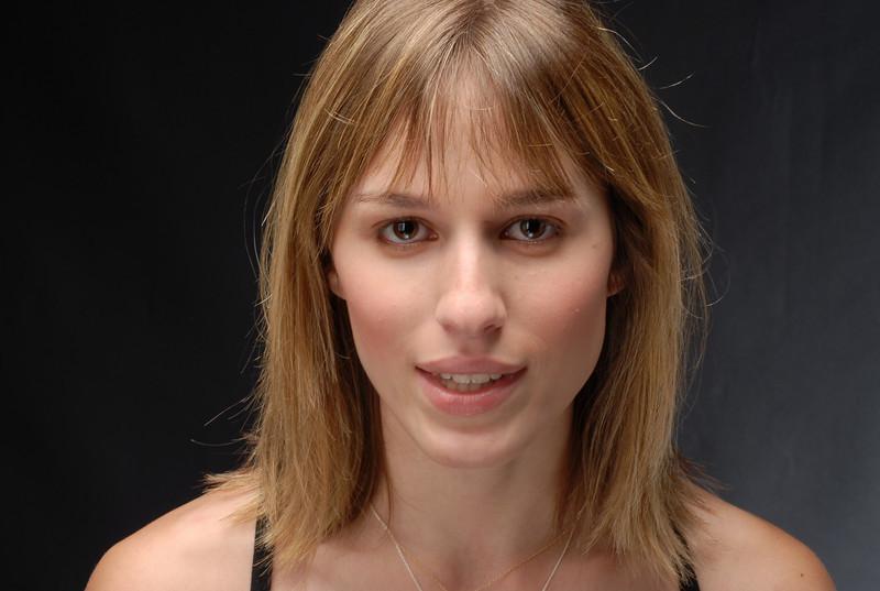Meg Rutenberg  001