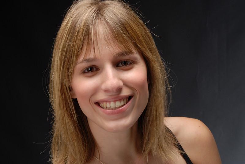 Meg Rutenberg  012