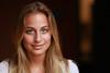 Emily Von Hofsten IMG_3034