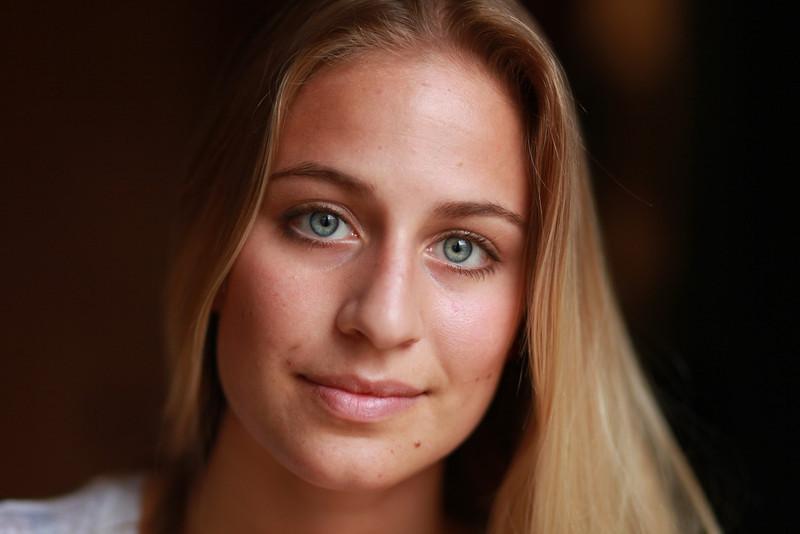Emily Von Hofsten IMG_3001