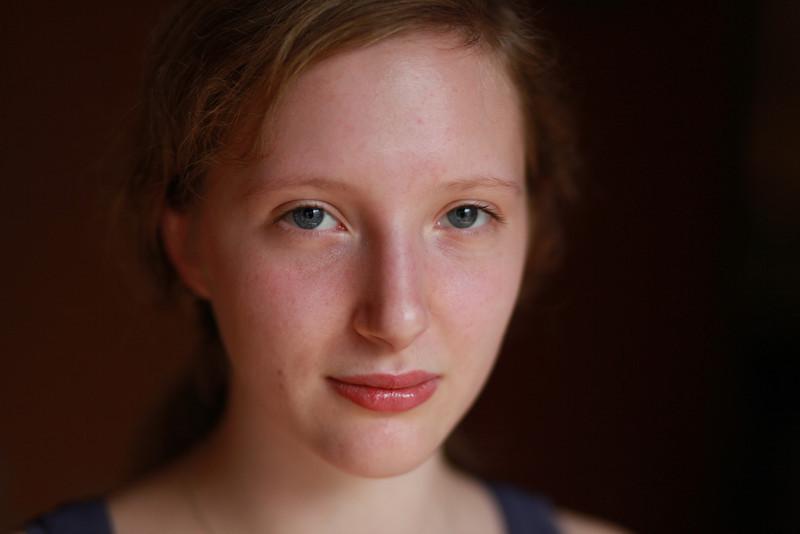 Emily Crovella IMG_2836