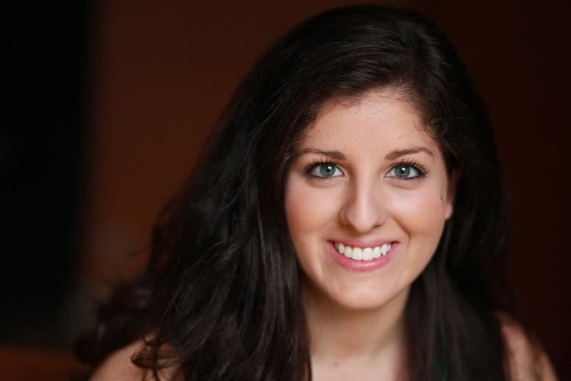 Christina Carlucci IMG_2345