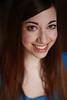 Olivia Ercolano IMG_2420