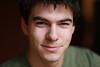 Nick Ritacco IMG_2671
