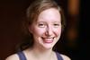 Emily Crovella IMG_2843