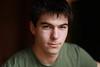 Nick Ritacco IMG_2672
