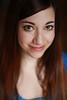 Olivia Ercolano IMG_2416