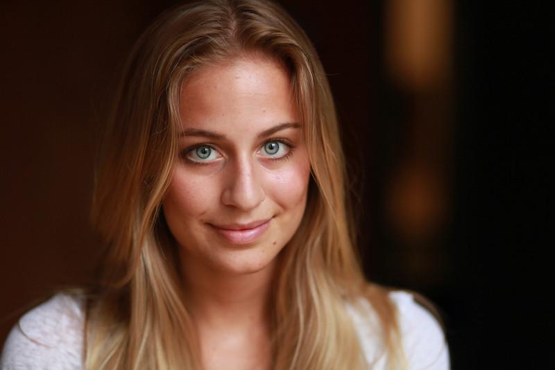 Emily Von Hofsten IMG_3037