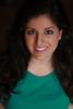 Christina Carlucci IMG_2336