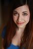 Olivia Ercolano IMG_2430