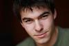 Nick Ritacco IMG_2675