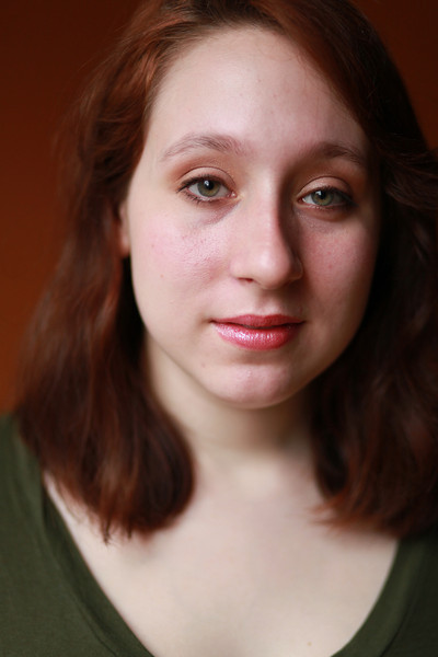 Lauren Erwin IMG_2817