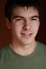 Nick Ritacco IMG_2653