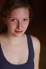 Emily Crovella IMG_2827