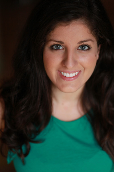 Christina Carlucci IMG_2343