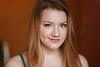 Mia Longenecker_IMG_1322-006