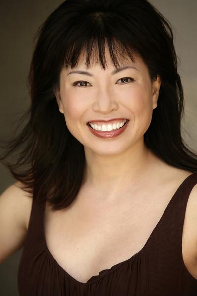 Kate Chan-001