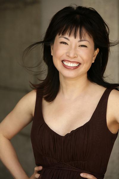 Kate Chan-002