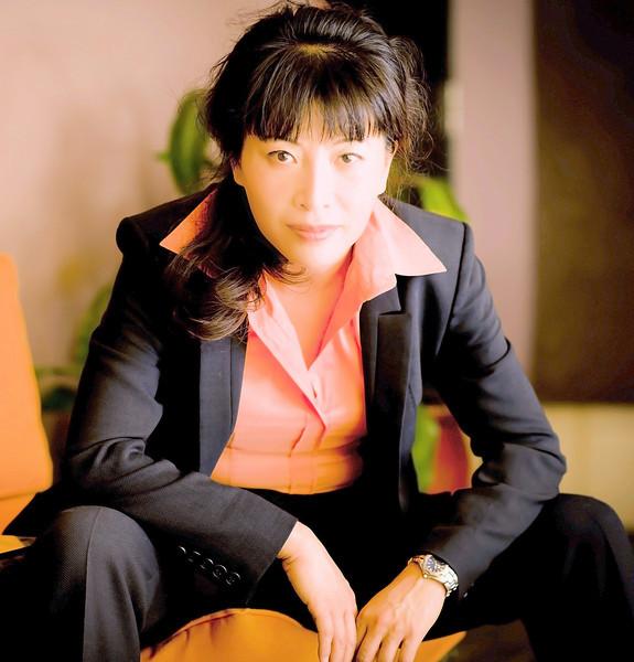 Kate Chan-003
