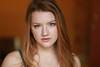 Mia Longenecker_IMG_1322-012