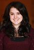 Kristen Leigh McCusker_IMG_2078-018