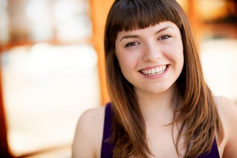 Emily Radosevich