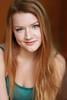 Mia Longenecker_IMG_1322-028
