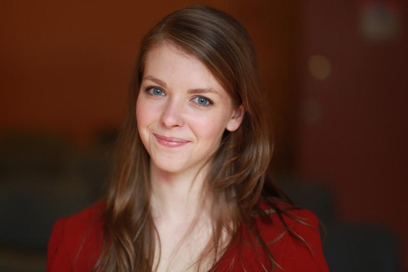 Grace Merriman-005