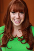 Brittany Singer-068