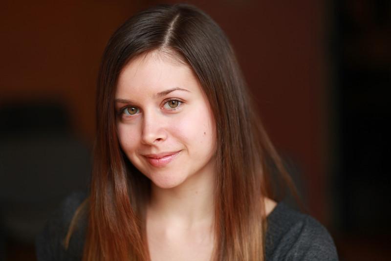 Angelina Cavallini-041