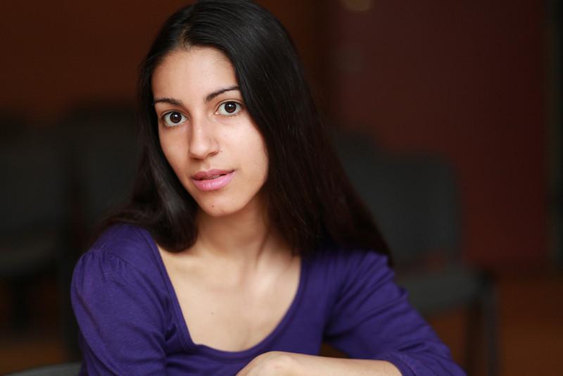 Carlotta Summers-053